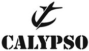ساعت کلیپسو(Calypso)