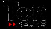 ساعت تن بنس(Ten Beats)