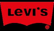 ساعت لیوایز(Levis)
