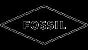 ساعت فسیل(Fossil)