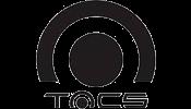 ساعت تکس(TACS)