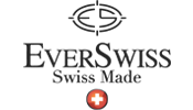 ساعت اورسوئیس(Ever Swiss)