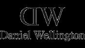 ساعت دنیل ولینگتون(DANIEL WELLINGTON)