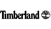 ساعت تیمبرلند(Timberland)