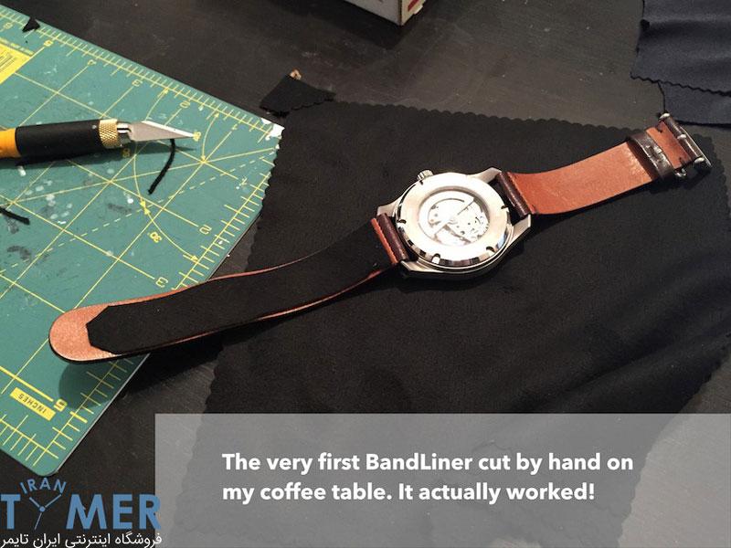 Bandlinders-1.jpg