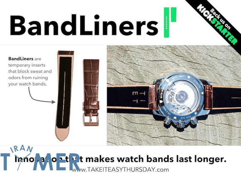 Bandlinders-3.jpg