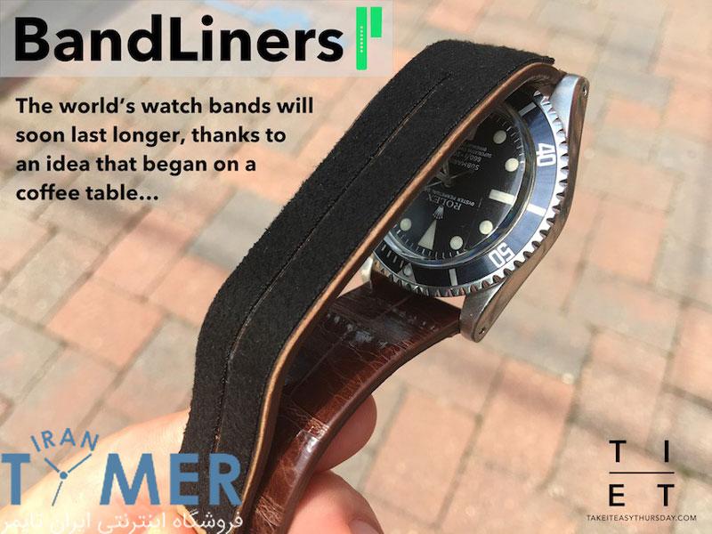 Bandlinders-4.jpg
