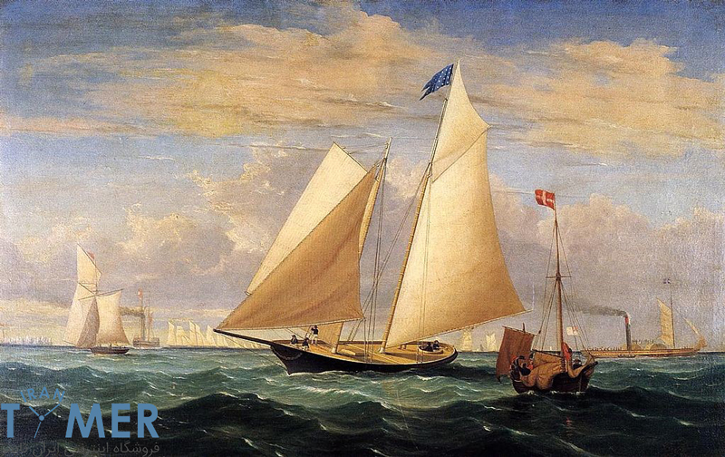 The_Yacht_America_Winning_the_International_Race_Fitz_Hugh_Lane_1851.jpeg