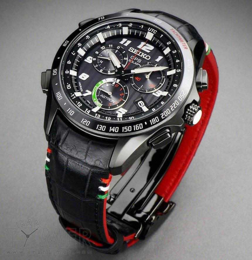 33b3ce1781ba1 نام طراحی جیو جیارو (Giugiaro Design)، و یا جیورگتو جیوجیارو (Giorgetto  Giugiaro) شاید برای کسانی که نه تنها به ساعت بلکه به ماشین ها علاقه دارند  آشنا باشد، ...
