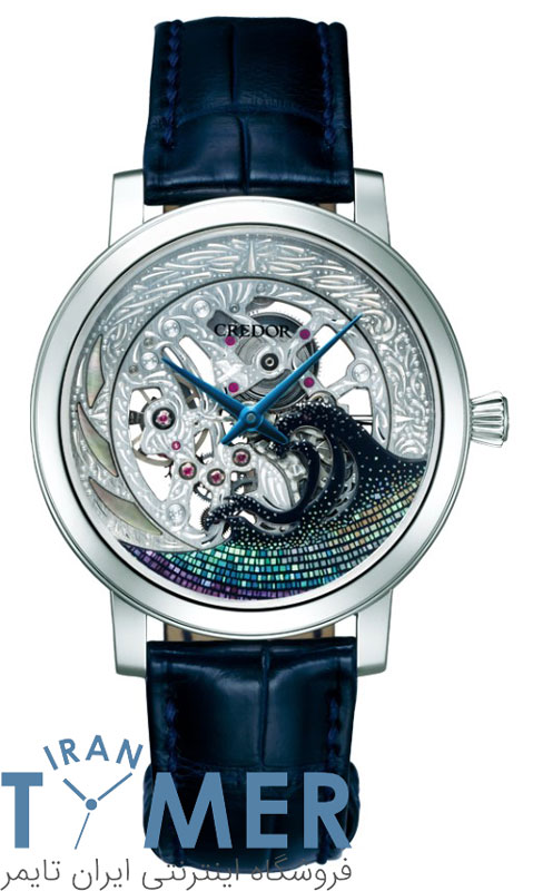 GSK-071_Seiko_Credor_Watch_Engraved_Skeleton_Limited_Edition_GBBD963-1.png