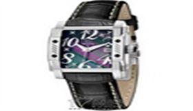 محصولات ساعت مچی جگوار در سایت ایران تایمر به روز آوری شد