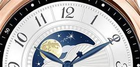 ساعتهای هوشمند Montblanc