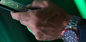 ساعت مچی های هیبریدی ترکیبی از ساعت های قدیم با قابلیت های نوین