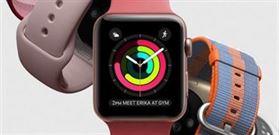 نکات و ترفندهایی برای صاحبان  (2) Apple Watches series