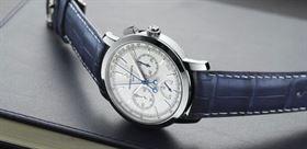 ساعت مچی سوئیسی و تولید محدود 2021 Vacheron Constantin