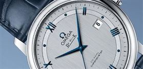 اولین نسخههای ساعت مکانیکی