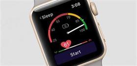 نکات و ترفندهایی برای صاحبان  (1) Apple Watches series