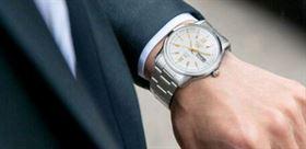 معرفی 5 مدل ساعت مچی سیکو 5 با قیمت به صرفه