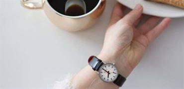 بهترین ساعت ها برای بانوان با قیمتی کمتر از 200 دلار (بخش چهارم)