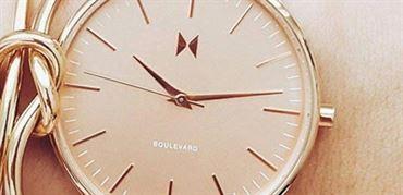 بهترین ساعت ها برای بانوان با قیمتی کمتر از 200 دلار (بخش آخر)