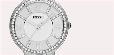 بهترین ساعت ها برای بانوان با قیمتی کمتر از 200 دلار (بخش پنجم)
