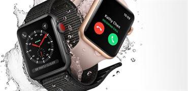 چرا ساعت مچی هوشمند؟