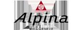 آلپینا ALPINA