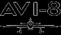 ای وی ایت (AVI-8))