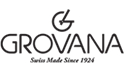 گرووانا (Grovana))
