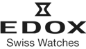 ادوکس (EDOX))