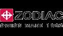 زودیاک (ZODIAC))
