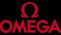 امگا (Omega))