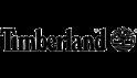 تیمبرلند (Timberland))