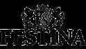 فستینا (FESTINA))