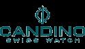 کاندینو (CANDINO))