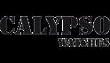 کلیپسو (Calypso))