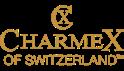 چارمکس (Charmex))