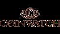 کین واچ (coinwatch))