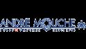 آندره موشه (Andre Mouche))