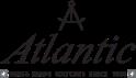 آتلانتیک (Atlantic))