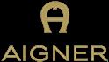 اگنر (Aigner))
