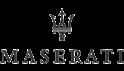 مازراتی (Maserati))