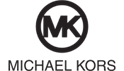مایکل کورس (Michael Kors))