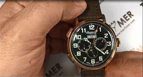 چند نکته مهم برای استفاده از ساعت های مکانیکی