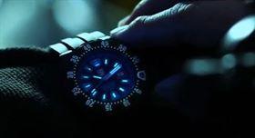 ساعت های لومینوکس (دنیای ورزش و خلبانی متفاوت)