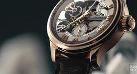 ساعت چوپارد - Chopard (دارای زنگ)