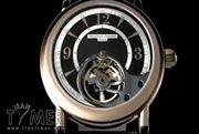 اسمبل موتور های اتوماتیک ساعت مچی -برند فردریک کنستانت