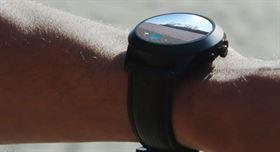 آیا شما علاقهای به داشتن دوربینی با کیفیت آیفون برروی ساعت هوشمند هستید؟