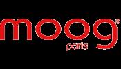 ساعت موگ پاریس(MOOG PARIS)