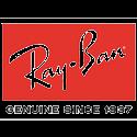 ساعت ری بن(RAY BAN)
